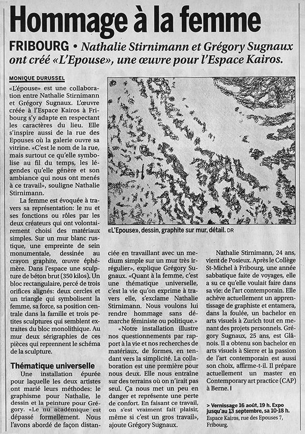 lepouse_article