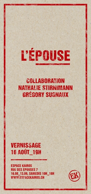 epouse_flyer