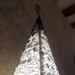 lampes-pyramide-papier-japon-web