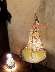Sylvia-lampes-web